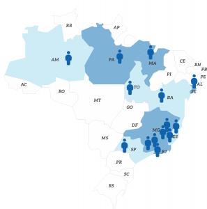 IMAGEM_Mapa atuacao no Brasil [890X920PX]
