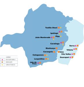 IMAGEM_Mapa unidades fisicas [890X920PX]