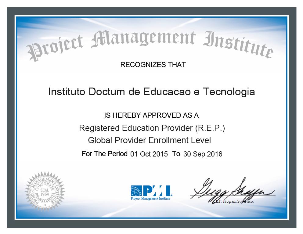 IMG_Certificacoes e Resultados_12ABR2016