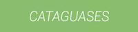 RET_Cataguases_25MAI2017(2)