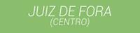 RET_JF (Centro)_25MAI2017(2)