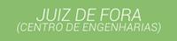 RET_JF (Engenharias)_25MAI2017(2)