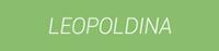 RET_Leopoldina_25MAI2017(2)