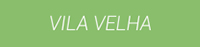 RET_Vila Velha_25MAI2017(2)
