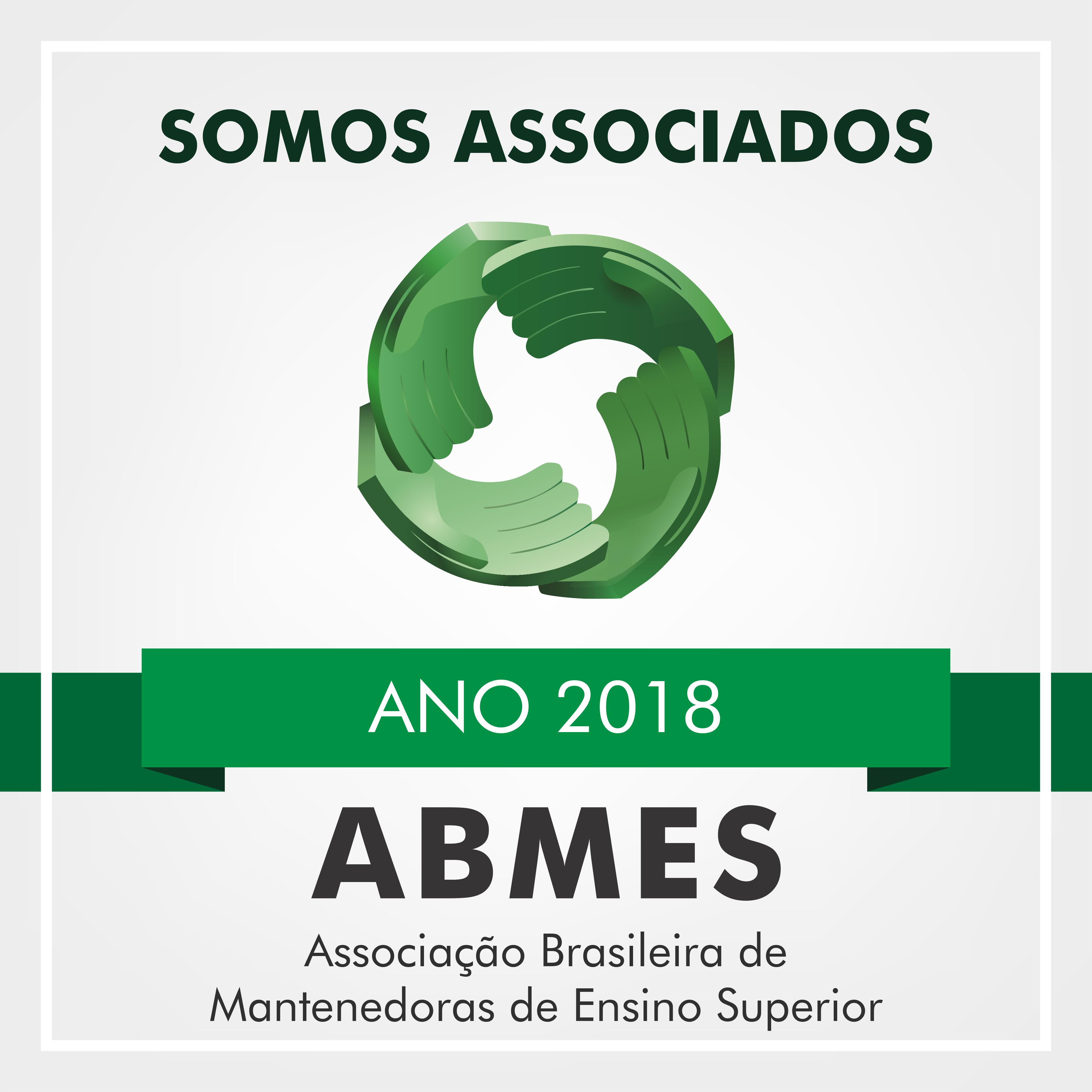 SELO-ABMES