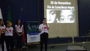 NOTICIA_Ipatinga_14DEZ2015