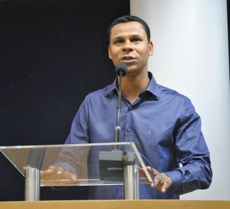 Professor da Rede Doctum e alunos do Curso de Direito da unidade Serra participam de audiência pública na Câmara