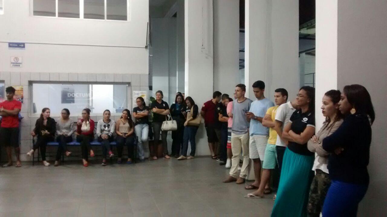 Projeto 5UINTA CULTURAL agita a Doctum Vila Velha