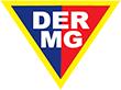 LOGO_dermg_30MAI2016(site)