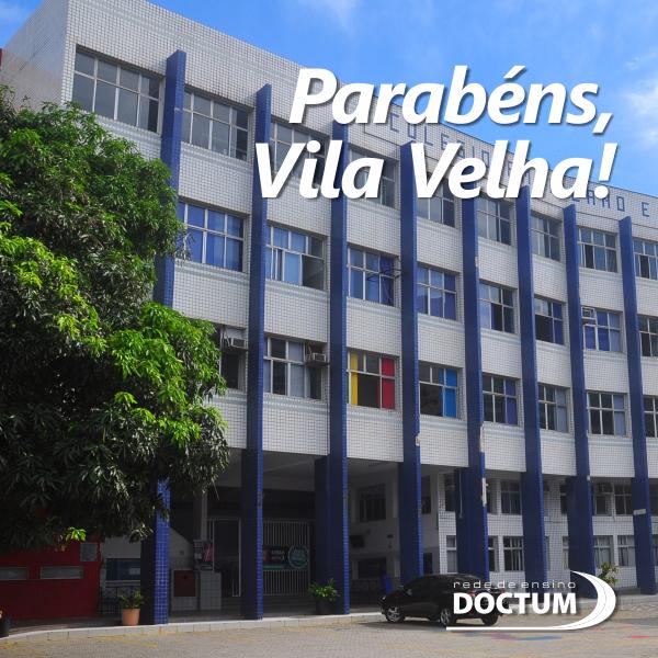 Portaria autoriza curso de Engenharia de Produção na Doctum Vila Velha