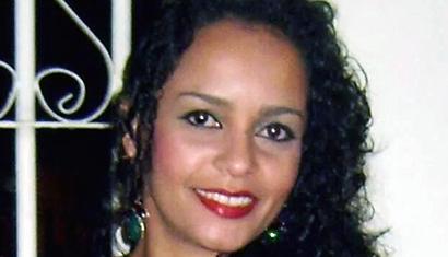 A cara da Doctum com Michelle Ferreira