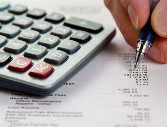 Doctum Serra vai sediar Mutirão de Renegociação de Dívidas do Procon