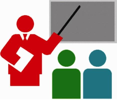 Aberto Processo Seletivo para contratação de professores Direito Doctum Caratinga