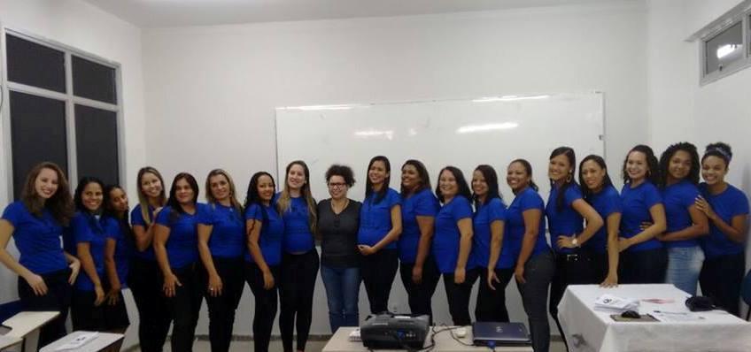 Pedagogia da Doctum Serra realiza 9ª edição da Mostra Audiovisual de Educação e Sustentabilidade