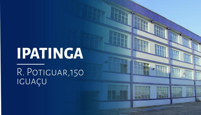 MEC aprova novos cursos superiores para Doctum Ipatinga