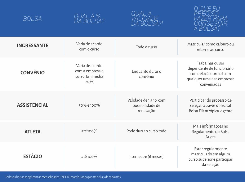 ADPQUADRO_BOLSAS2018-1
