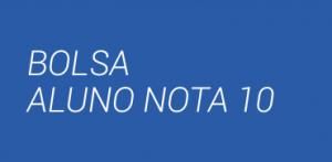 BOLSAALUNONOTA10