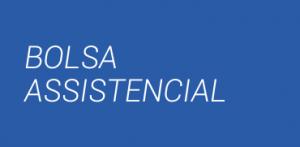 BOLSAASSISTENCIAL