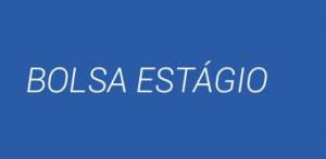 BOLSAESTAGIO