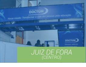 Professoras de Direito da Doctum apresentarão artigos acadêmicos em congresso em Curitiba