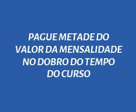 QUADRADO-2