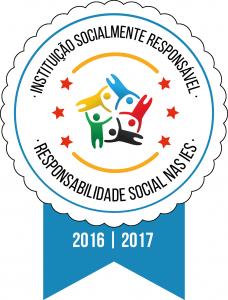 Selo-RSocial-2016-2017