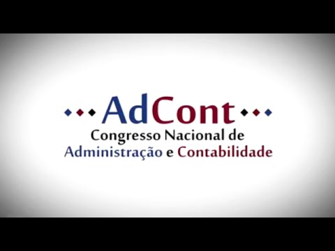 Egressos da Rede de Ensino Doctum participarão do VII Congresso Nacional de Administração e Contabilidade
