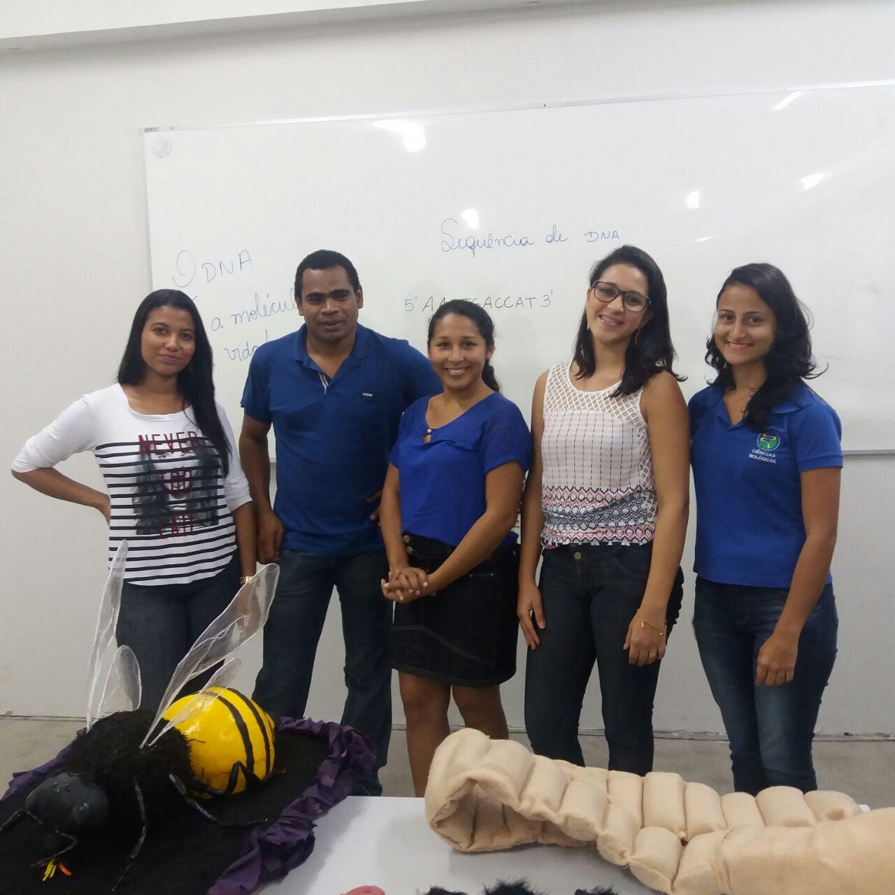 Doctum Serra realiza 8º Ateliê Científico