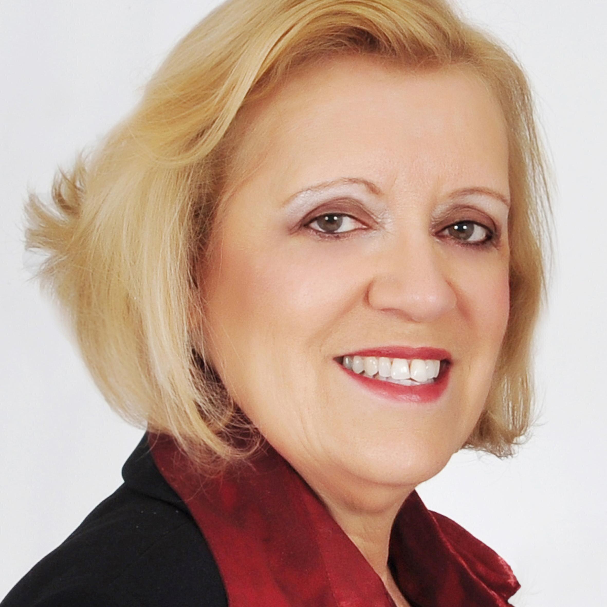 Arquiteta Wilma Kruger palestra sobre inovação e empreendedorismo no campus de Juiz de Fora