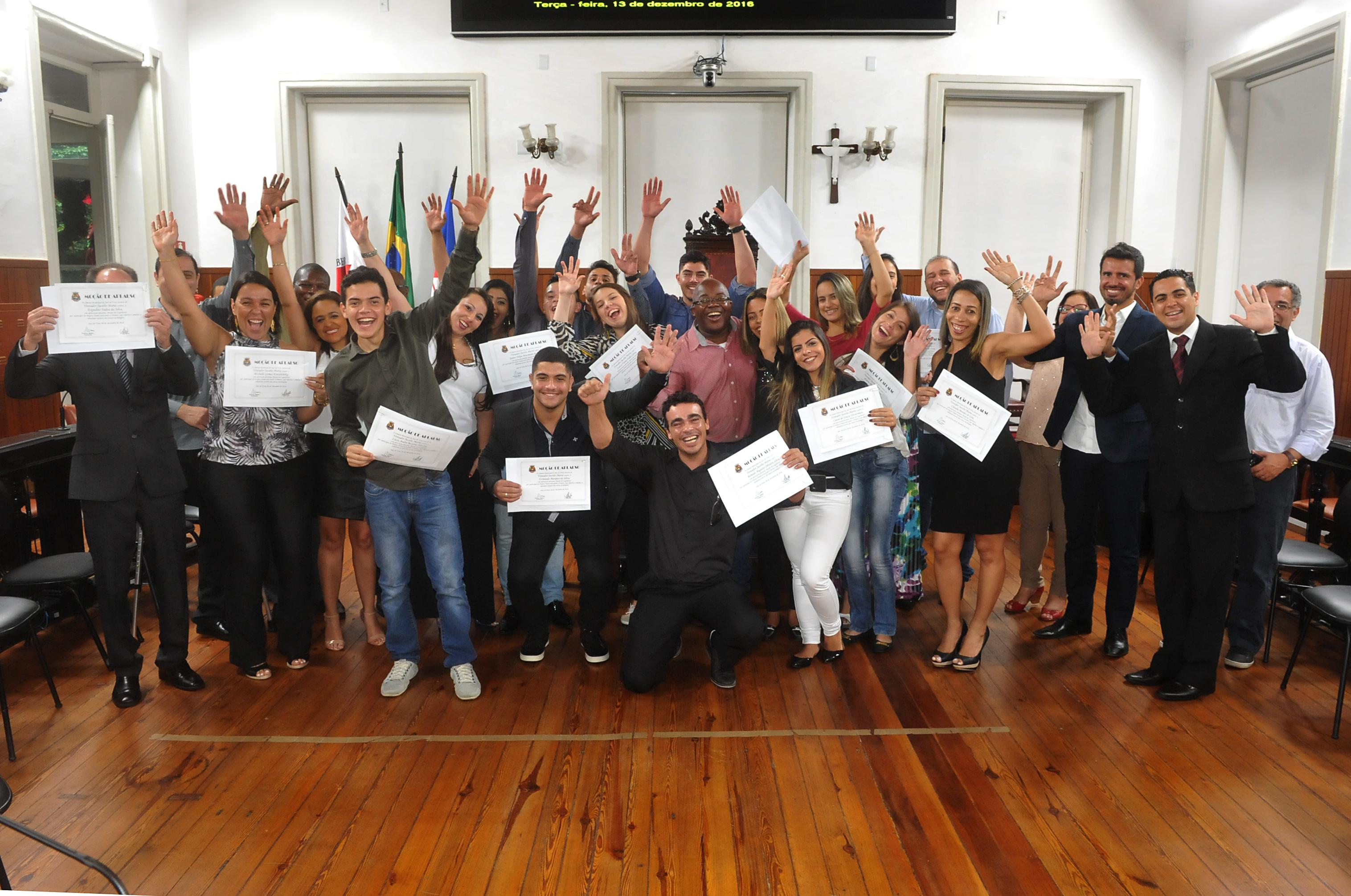 Projeto esclarece população sobre seus direitos nas redes sociais