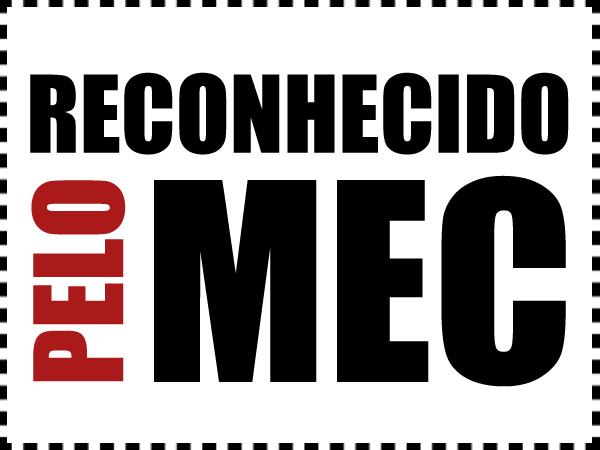 Curso de Engenharia de Produção é reconhecido com nota 4 pelo MEC