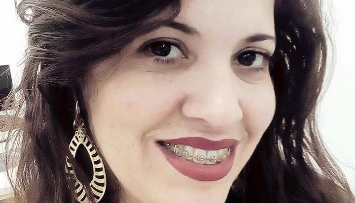A Cara da Doctum com Karen Facco