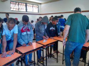 EDUCAÇÃO MATEMÁTICA 3