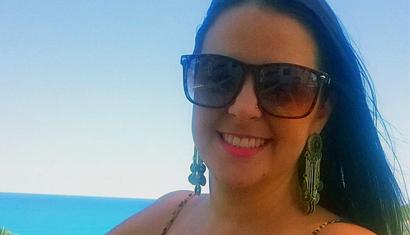 A Cara da Doctum com Adriana, assessora de Comunicação de Caratinga