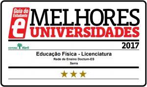 Educ.Física - Serra