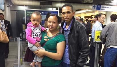 Em sorteio de rematrícula, estudante da Doctum ganha viagem para a Bahia