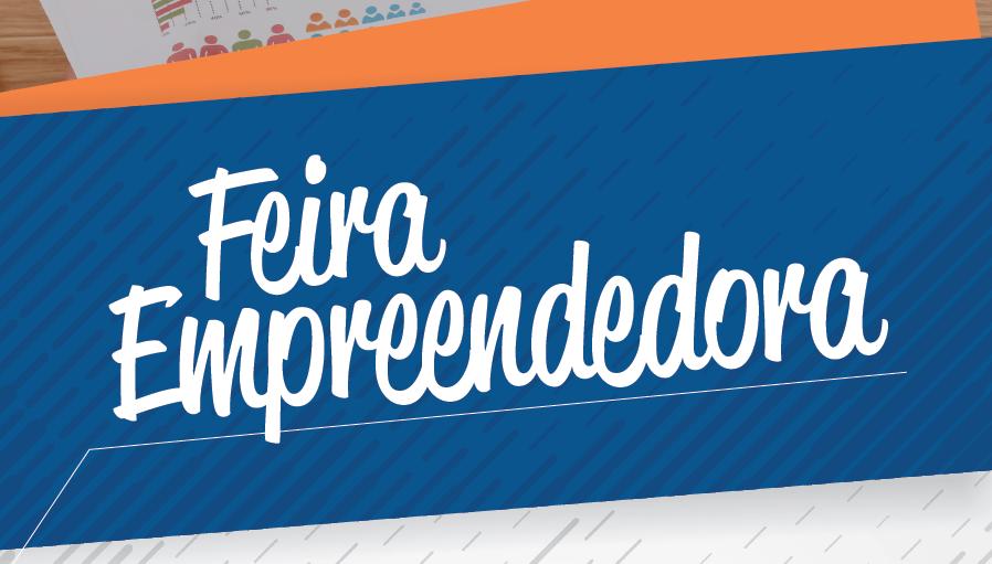 Curso de Administração realiza Feira Empreendedora em Vila Velha