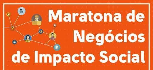 Doctum Vitória recebe Maratona de Negócios de Impacto Social