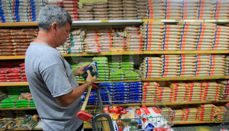 Pesquisadores de Vitória informam pesquisa sobre valor da Cesta Básica em Caratinga – MG