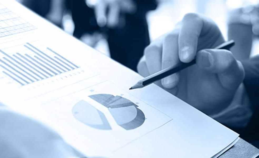 Empresa Júnior de Vitória realiza pesquisa sobre as prioridades dos capixabas para 2018