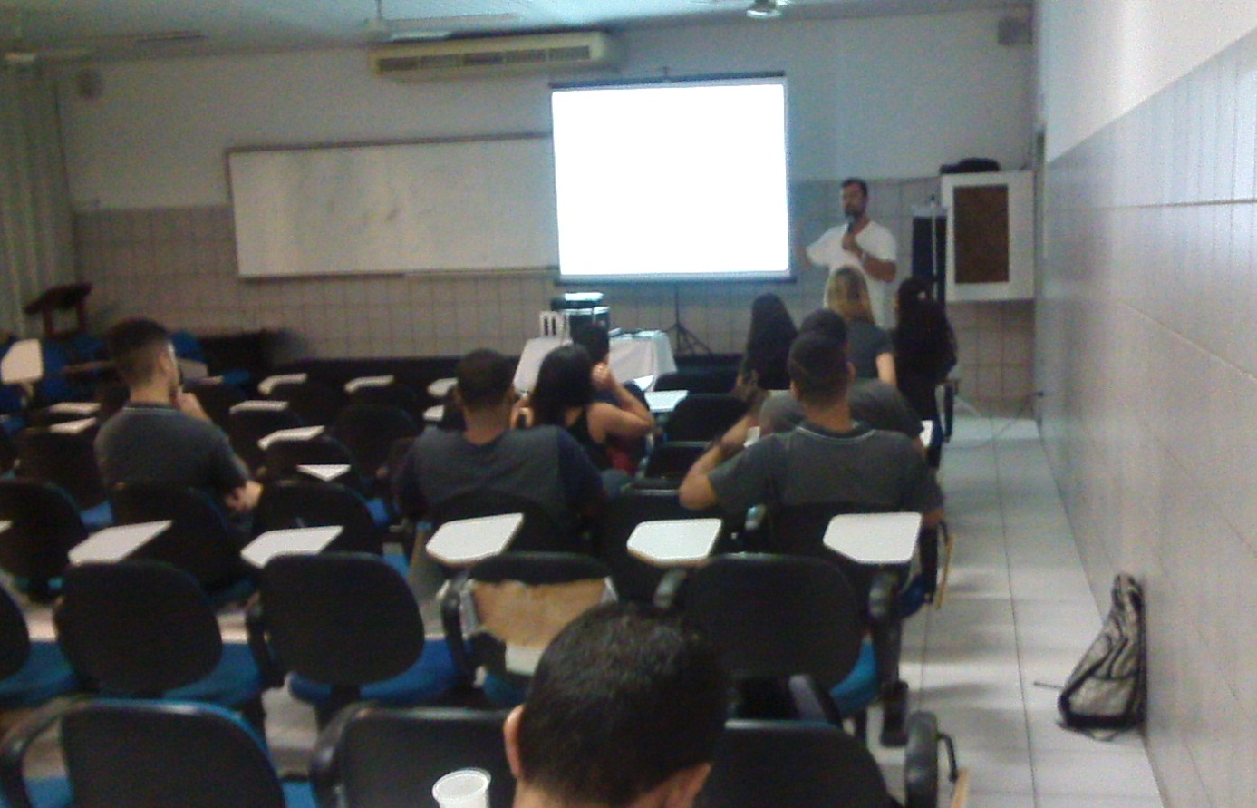 Unidade Vila Velha realiza seminário sobre Plano Diretor Municipal