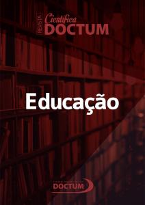 Educação e suas vertentes