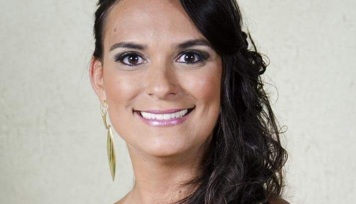 Ex-aluna da Doctum Juiz de Fora é aprovada no curso de mestrado em Direito e Inovação na UFJF