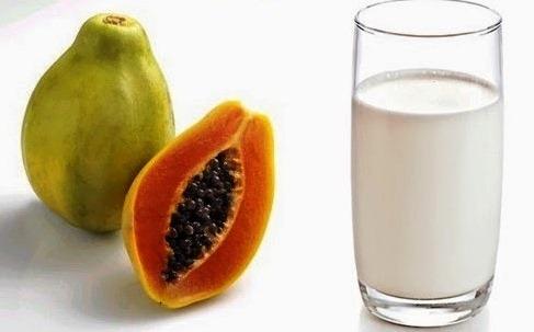 Alimentos da cesta básica da classe média capixaba aumentam 1,12% em março