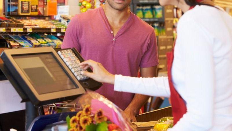 Alunos de Administração de Vitória realizam pesquisa sobre honestidade no mercado de trabalho