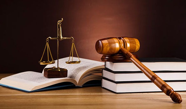 Unidade Guarapari promove mutirão jurídico em parceria com ONG