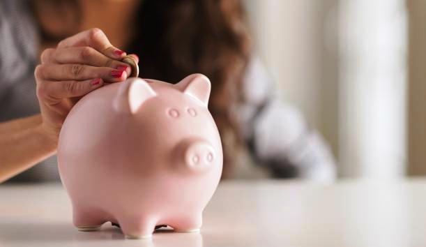 Empresa Júnior de Vitória realiza pesquisa sobre renda mínima para se viver no Espírito Santo