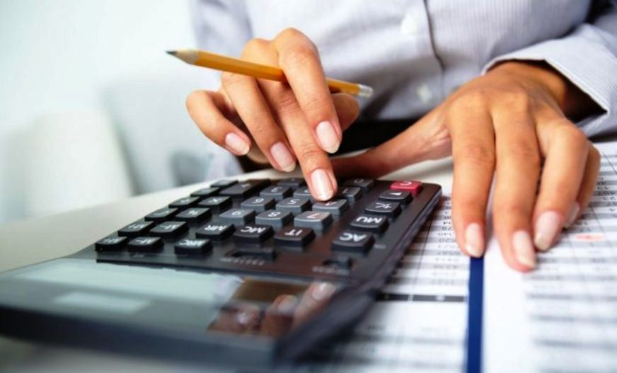 Doctum Serra recebe o 4º Mutirão de Renegociação de Dívidas do Procon