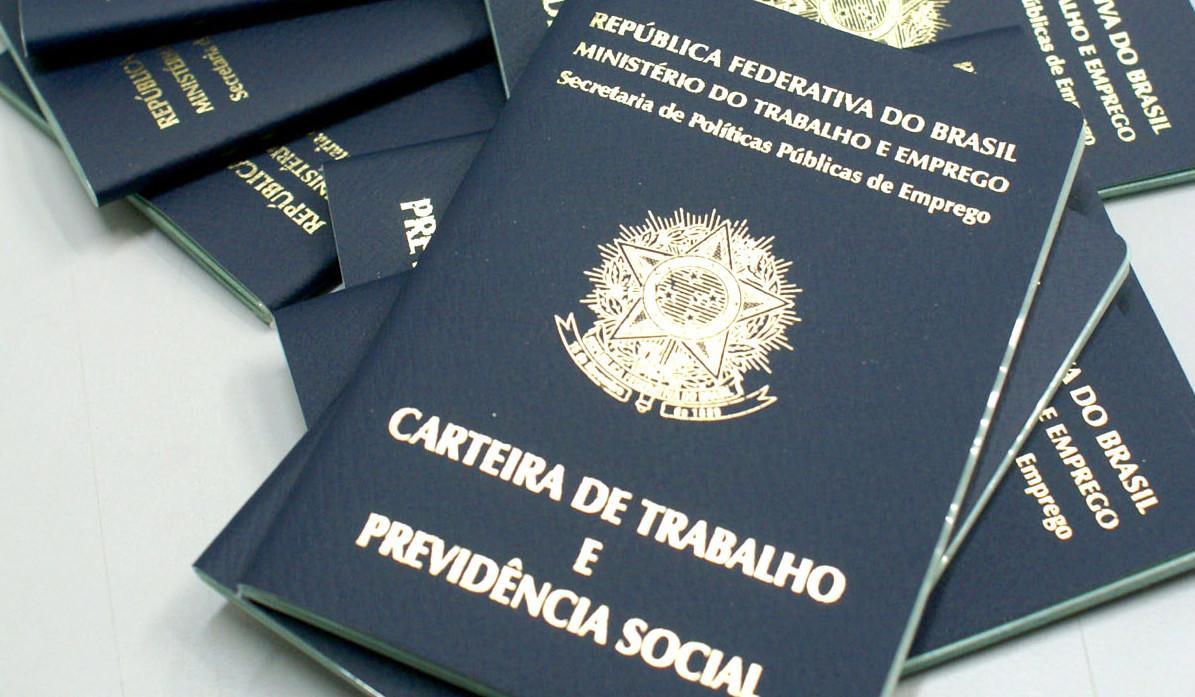 Pesquisa da Empresa Junior de Vitória informa que mercado informal aumentou em 2018