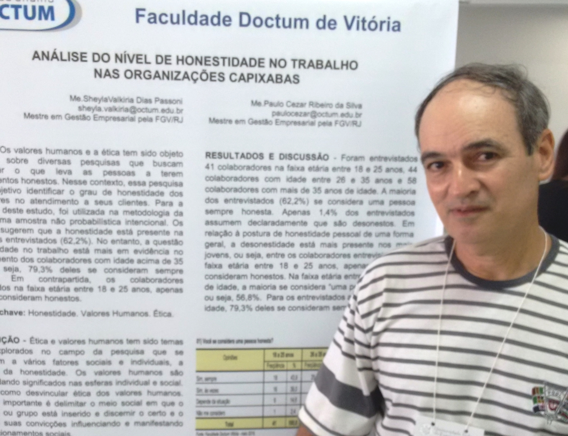 PC JORNADA CIENTIFICA
